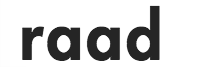 Radd_logo_1.png