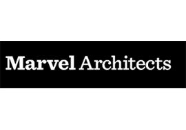 Marvel Architects.jpg