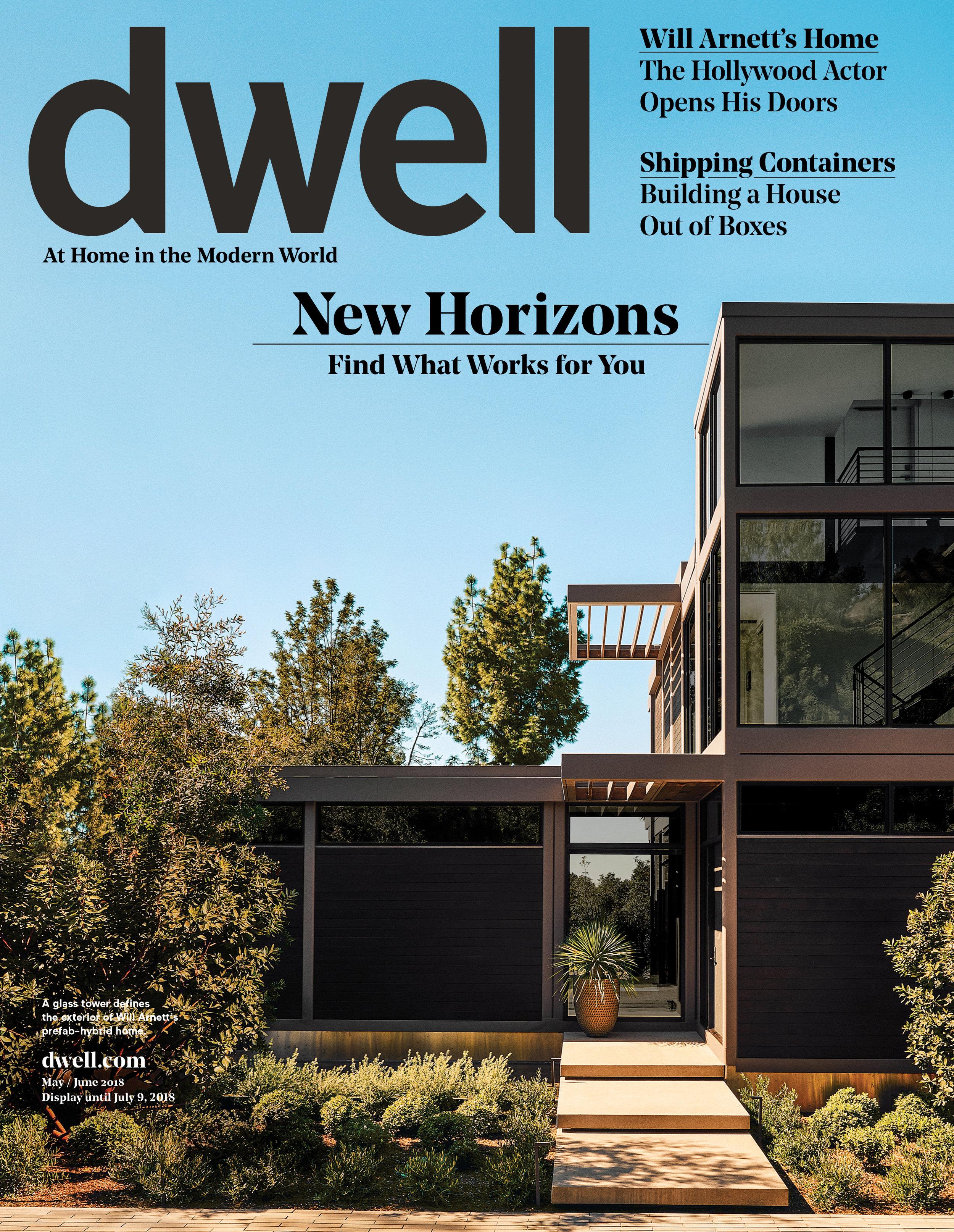 DWL050118_COVER.jpg