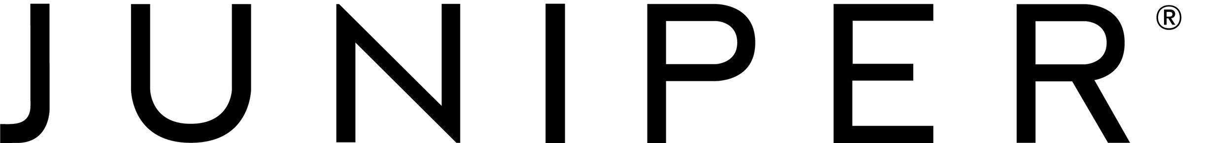 Juniper_Logo_Final_TM.jpg
