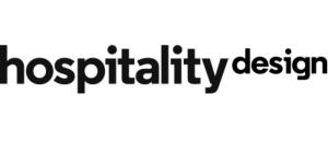 hospitality-design-300x129.jpg