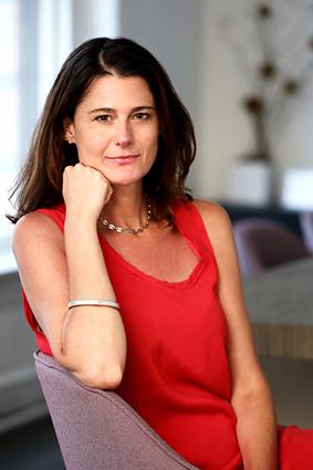 Paola Portrait.jpg