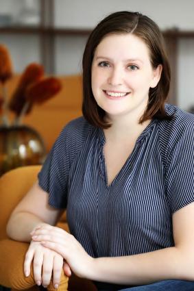 Kelly Portrait.jpg