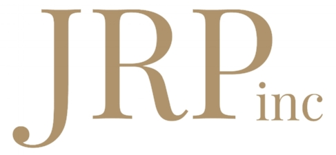 JRP.Inc.Secondary.Logo.web.jpg
