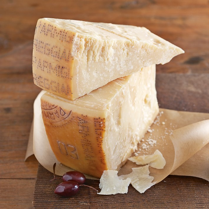 Sheridans Cheese -