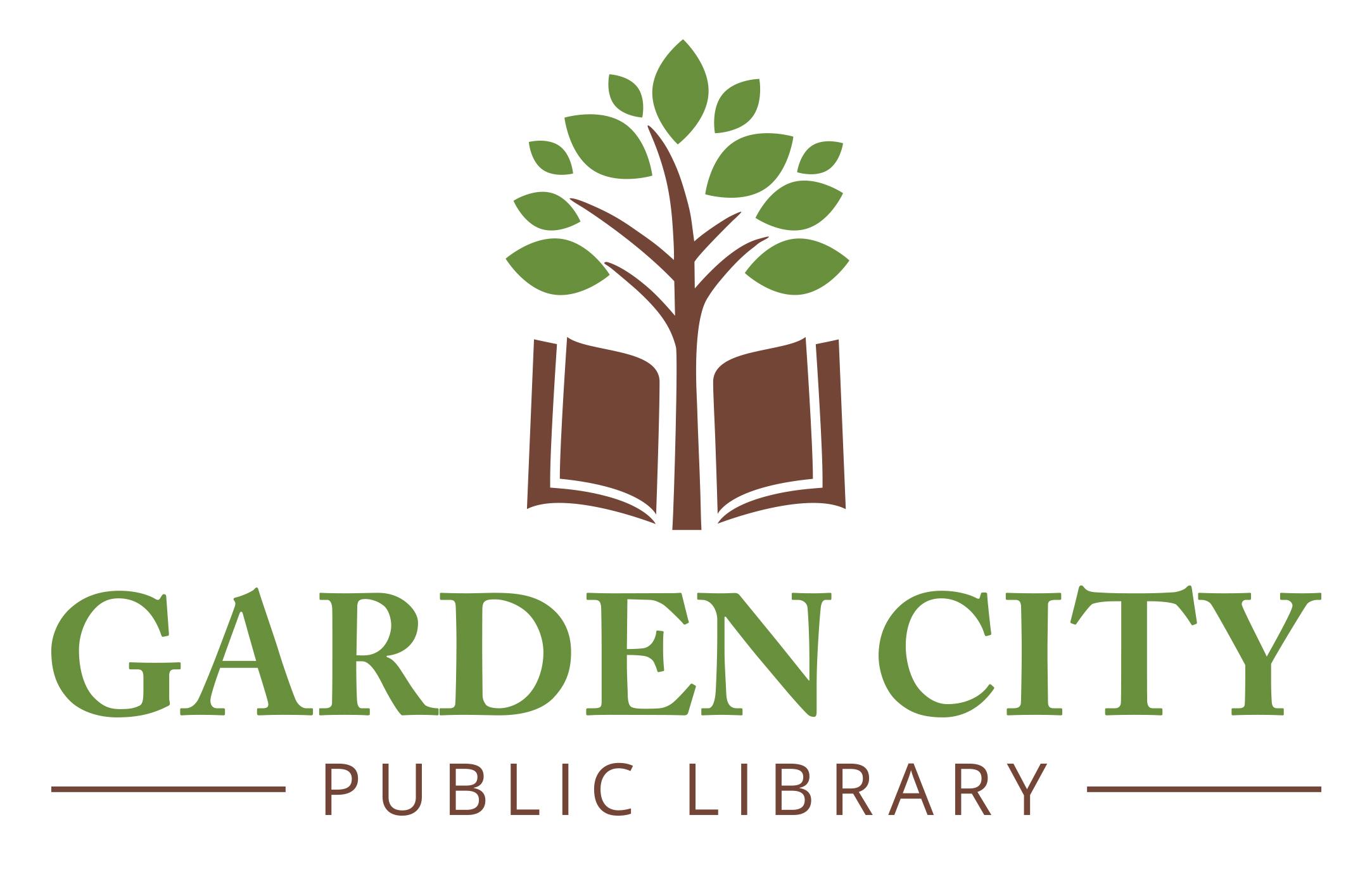 Garden_City_Library_cropped_logo.jpg