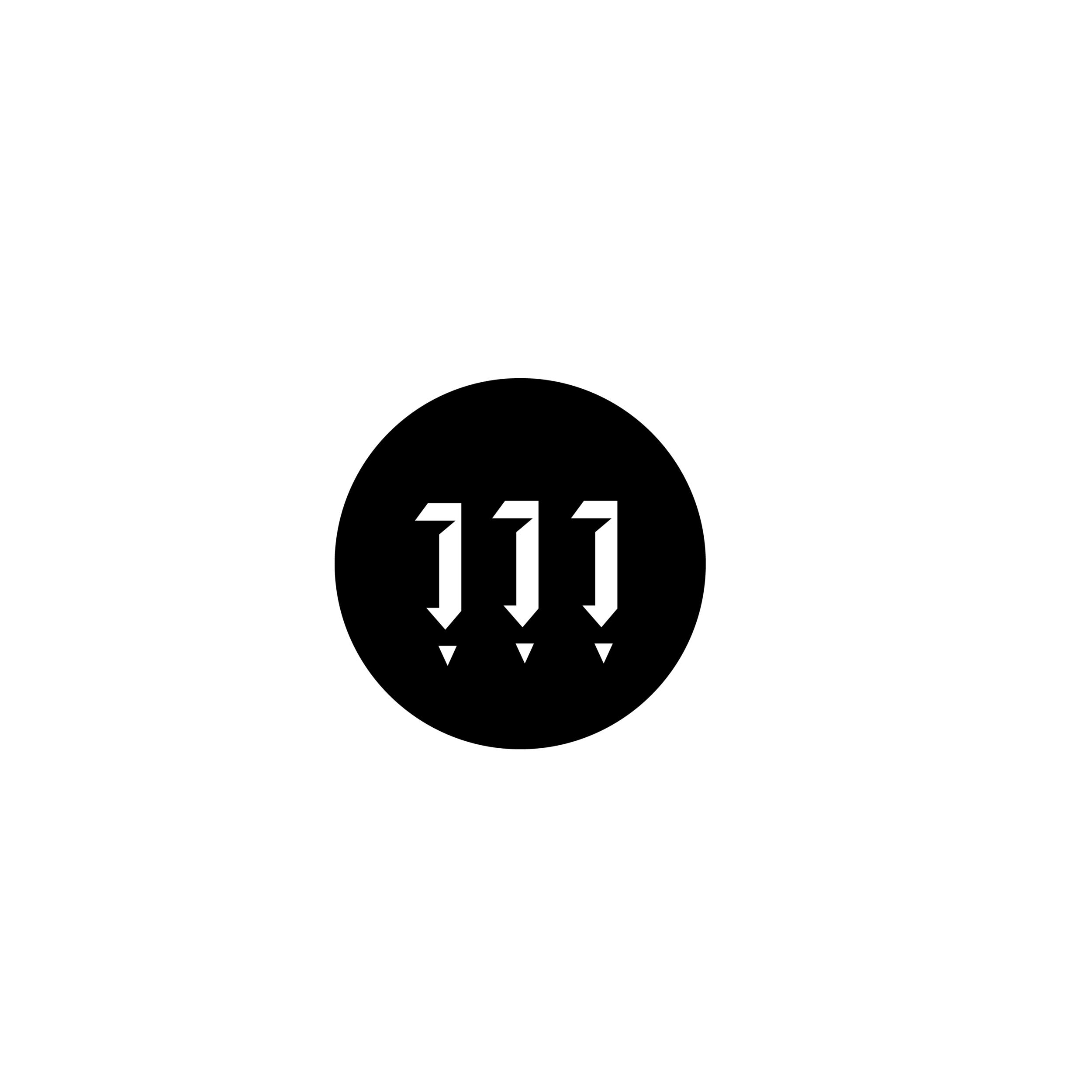 julian logo 4@3x.png