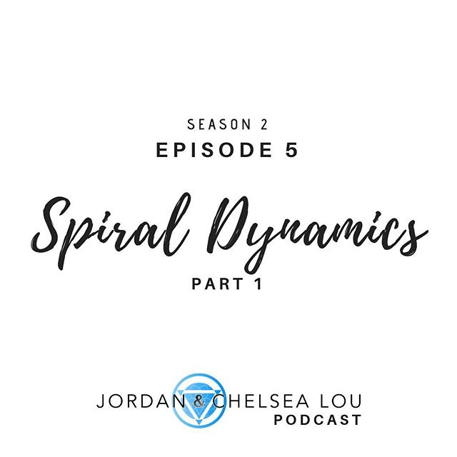 This is Part 1 of our discussion on Spiral Dynamics. Spiral Dynamics is an explanation of the different evolutionary stages we may go through during our lifetime. Understanding the stages will help us to better understand ourselves and others. #changeyourthoughts #spiraldynamics #loa #evolve #change #relationships #abundance #source #prosperity #love