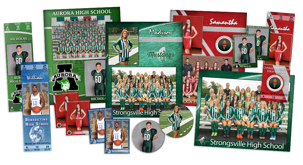 Memory Mates page collage.jpg