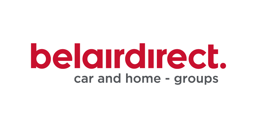 belairdirect AAH-G [RGB] E AI-01.png