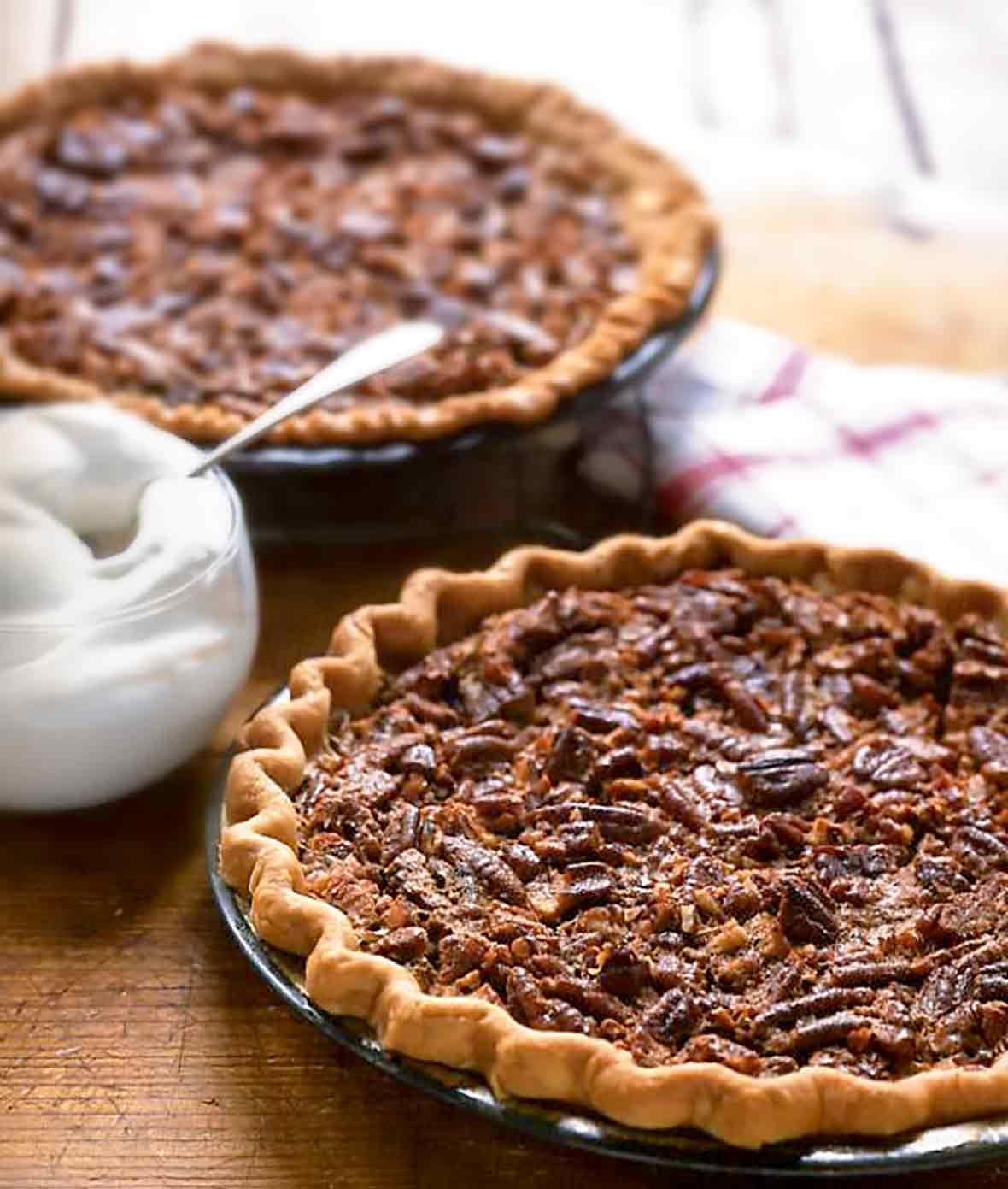 Southern Pecan Pie.jpg
