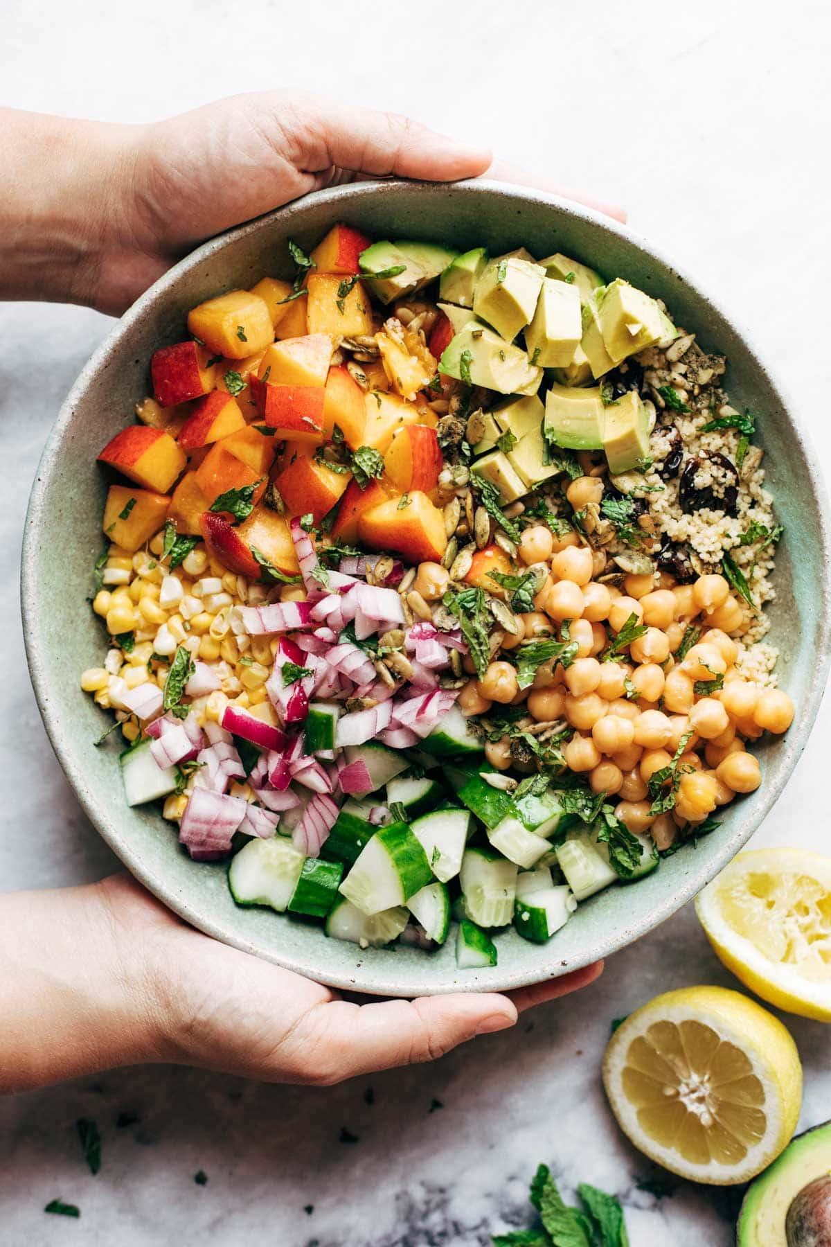 Super Food Salad.jpg