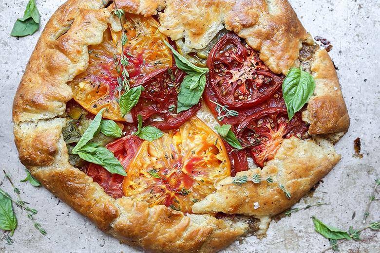 Savory+Tomato+Galette.jpg