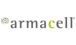 logo_armacell_lg.jpg