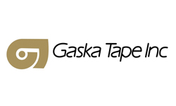 logo_gaska_lg.jpg