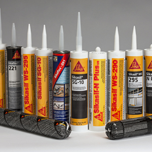 photo_sealant_partners_1.jpg
