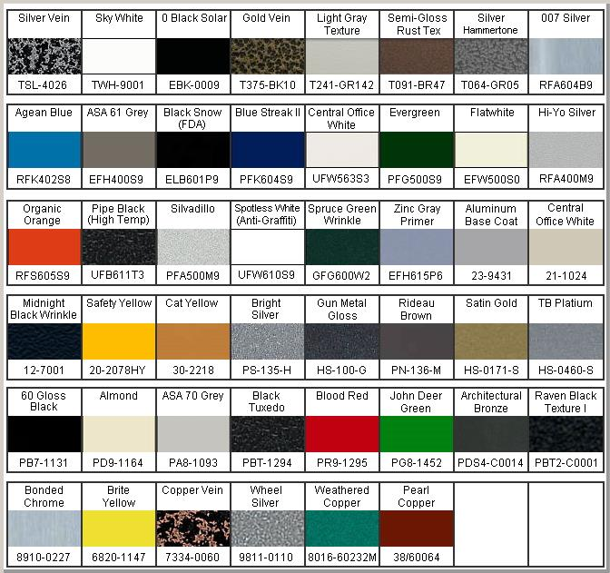 stock colors.jpg