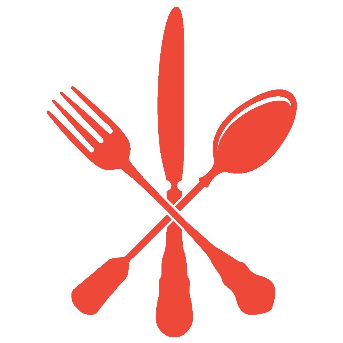 Restaurant Vector -01.png