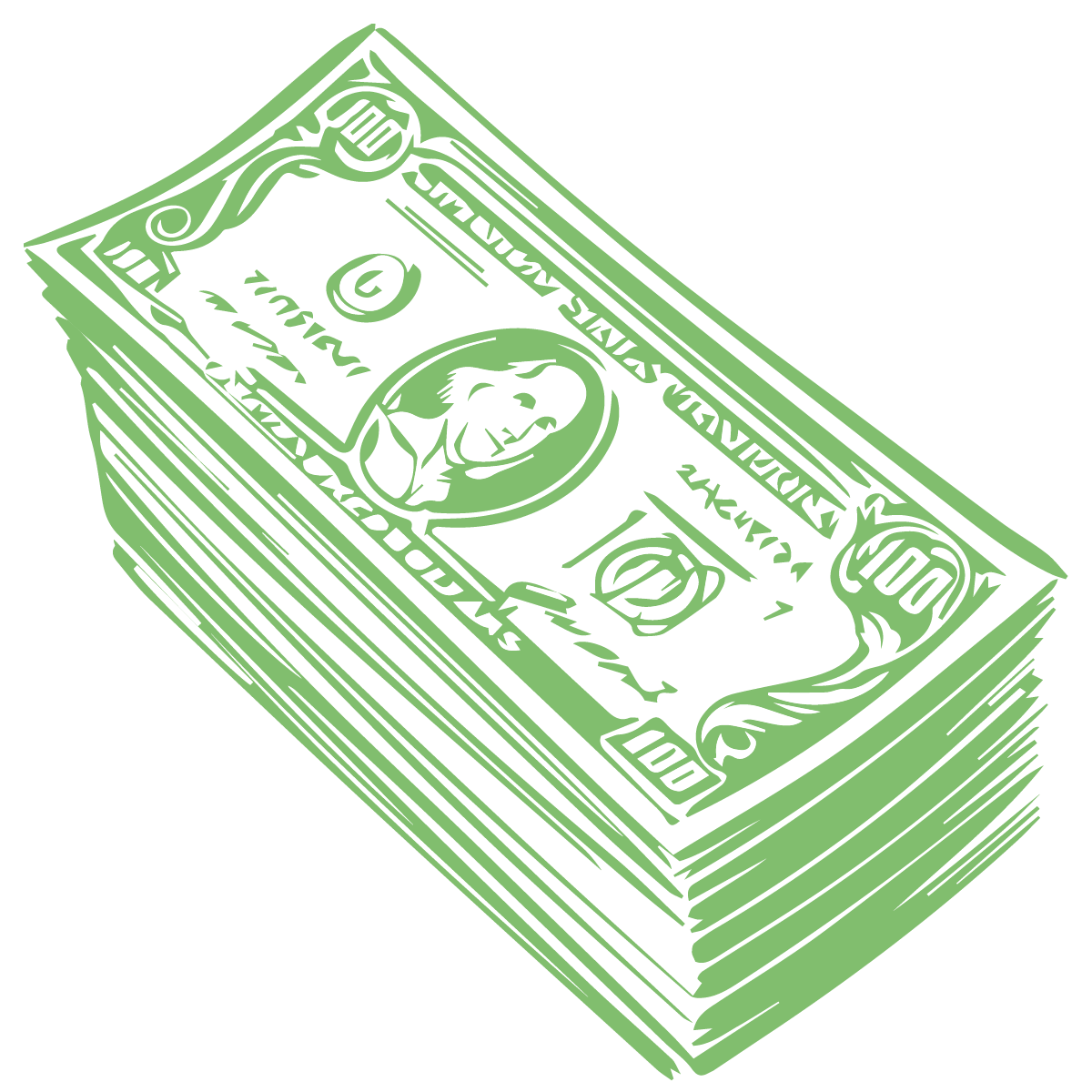 Step 3 Money-01.png