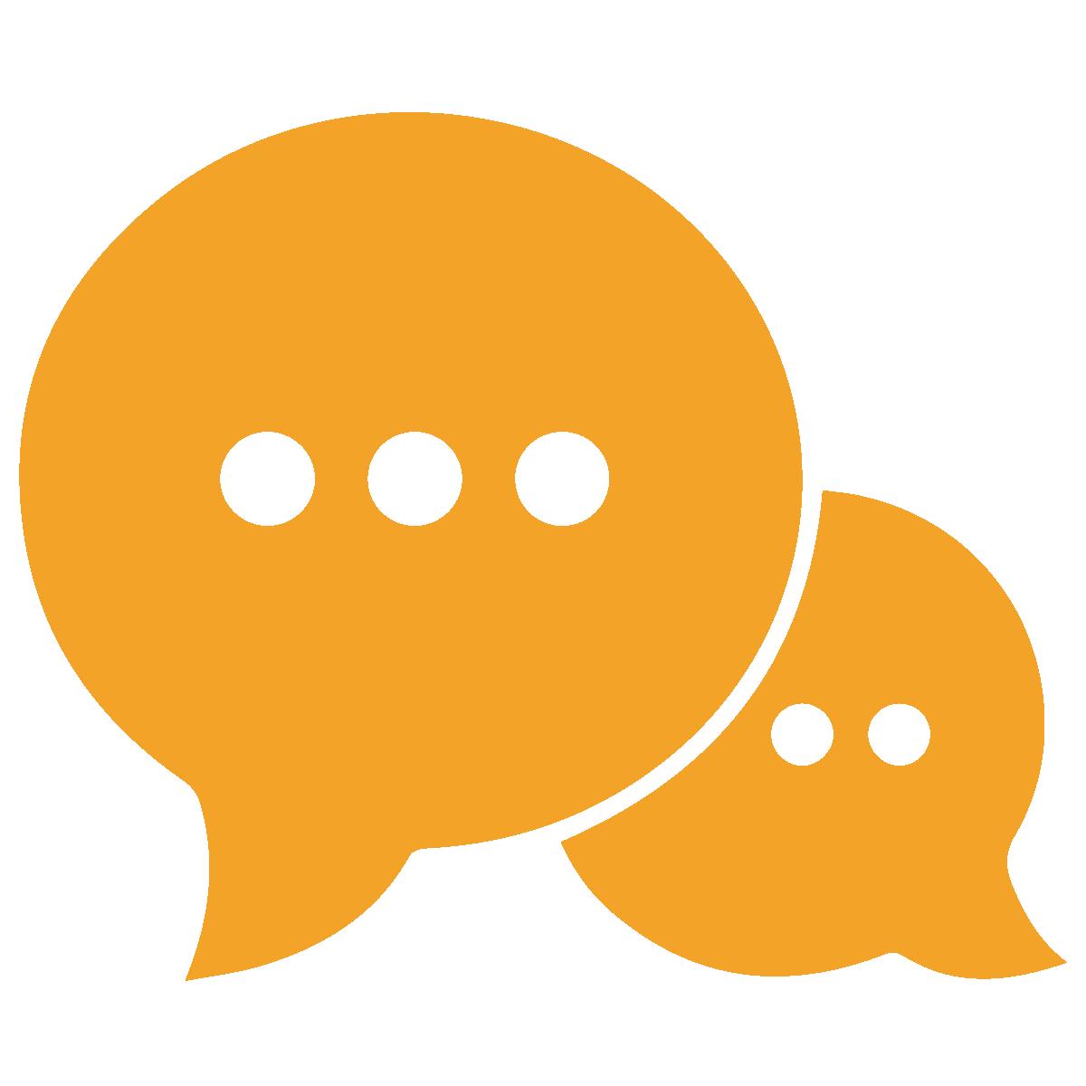 Step 1 Communication Orange-01.png