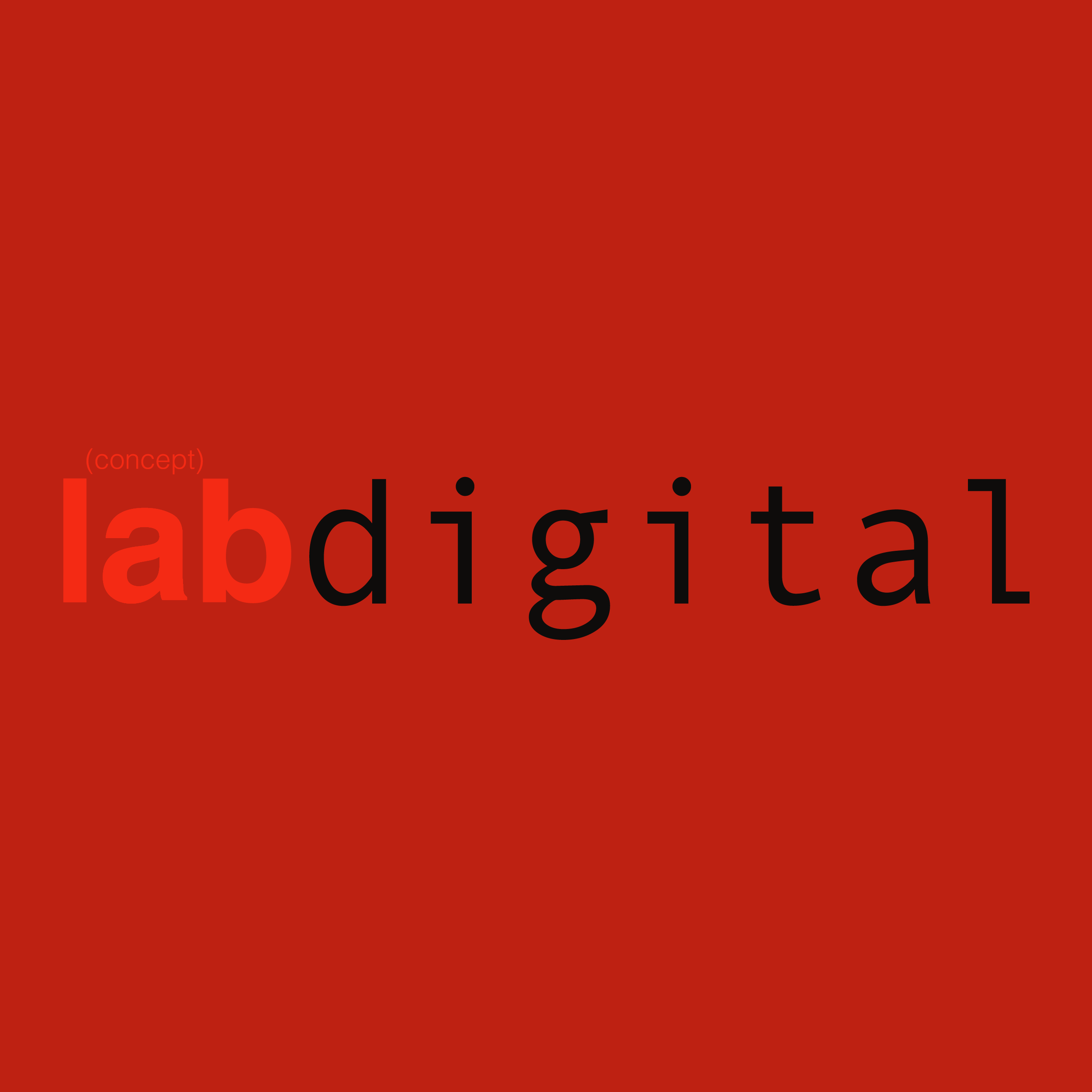 Concept Lab Digital-01.png