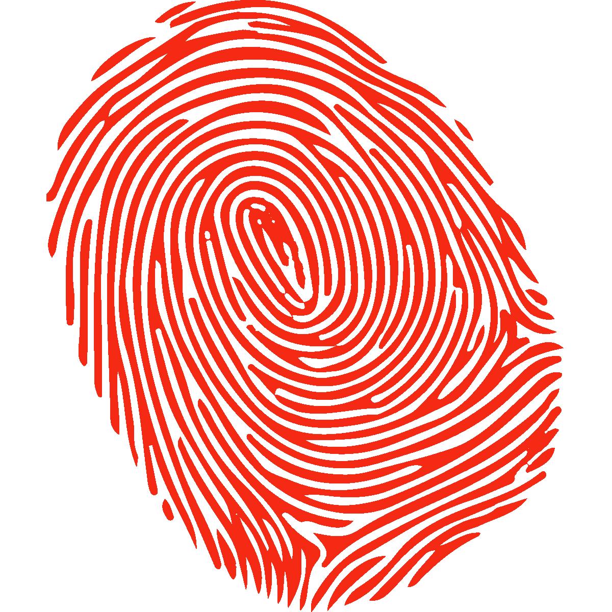 Branding Thumbprint-01.png