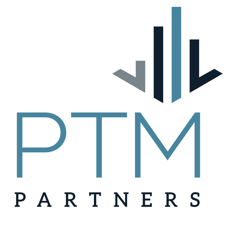 PTM Partners