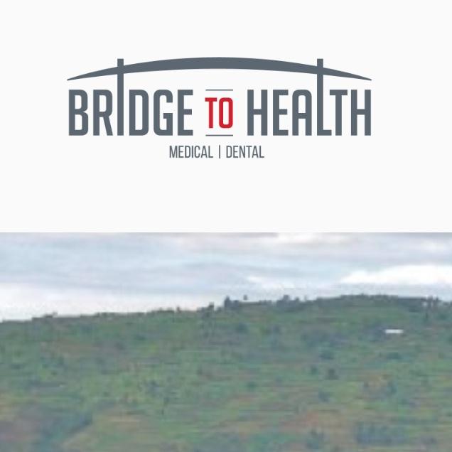 Bridge To Health USA