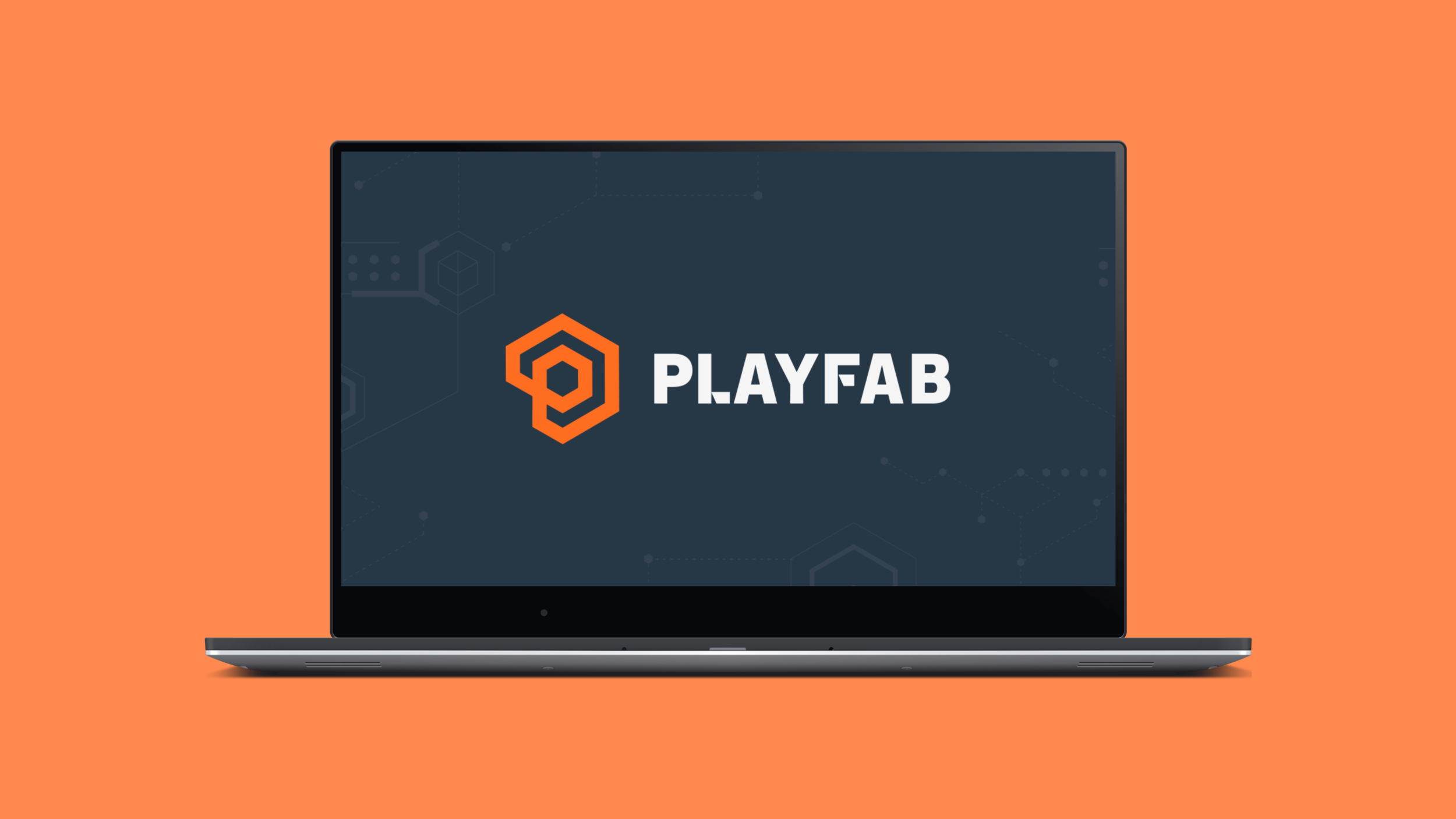 PlayFab.png