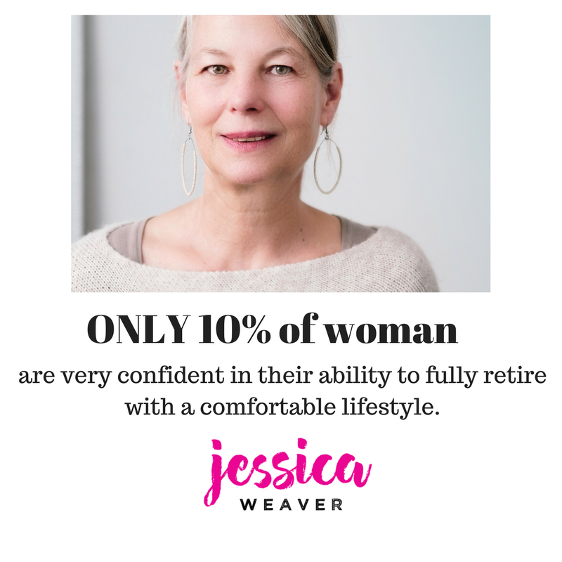 ONLY 10% of woman.png