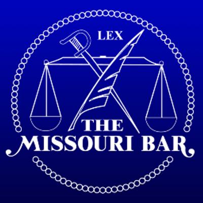 Mo Bar.png