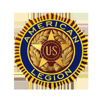 AmericanLegion.png