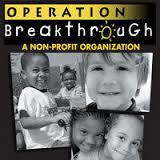 operation-breakthrough1.jpg