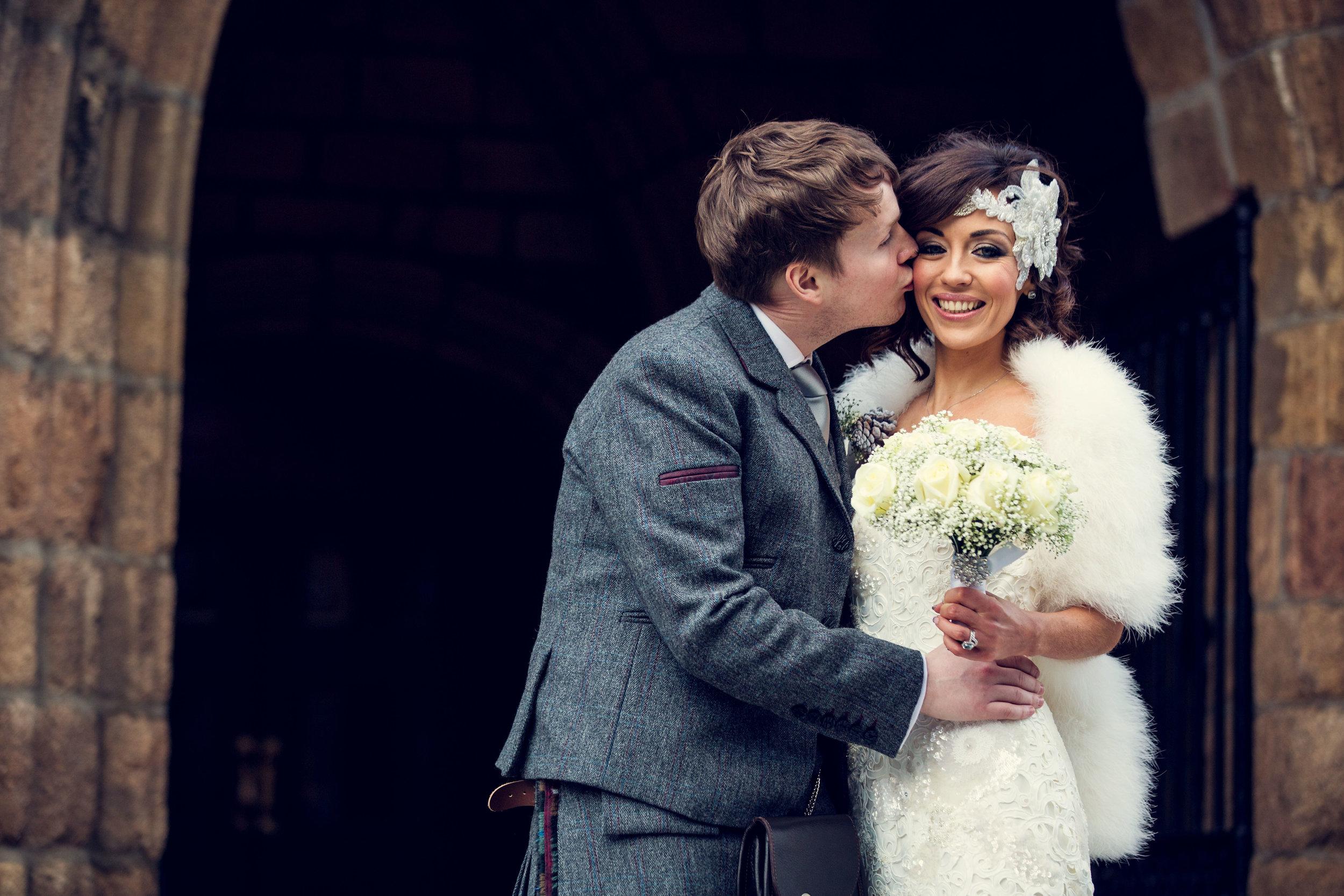 Jodie and Barry Wedding-216.jpg