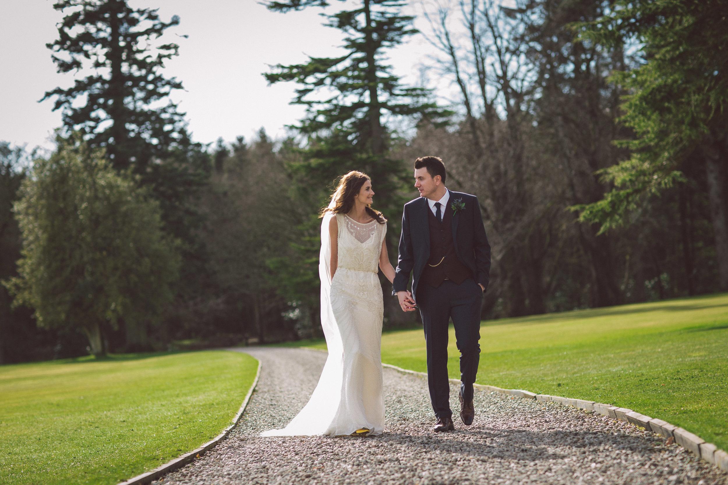 Lynne and Paul Wedding-338.jpg