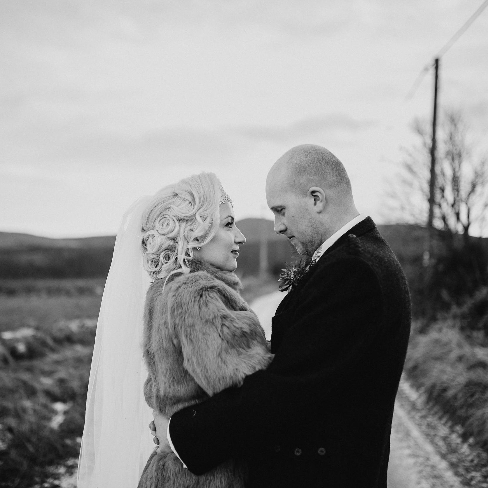 Nicola Stewart Photography    Website  |  Instagram  |  Facebook