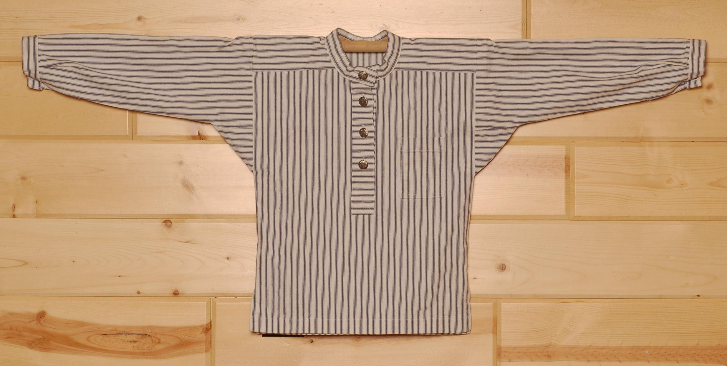 Colburn Sew Your Own Scandinavian Work Shirt 2.jpg