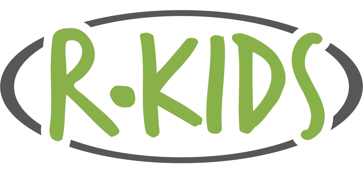Rkids.png