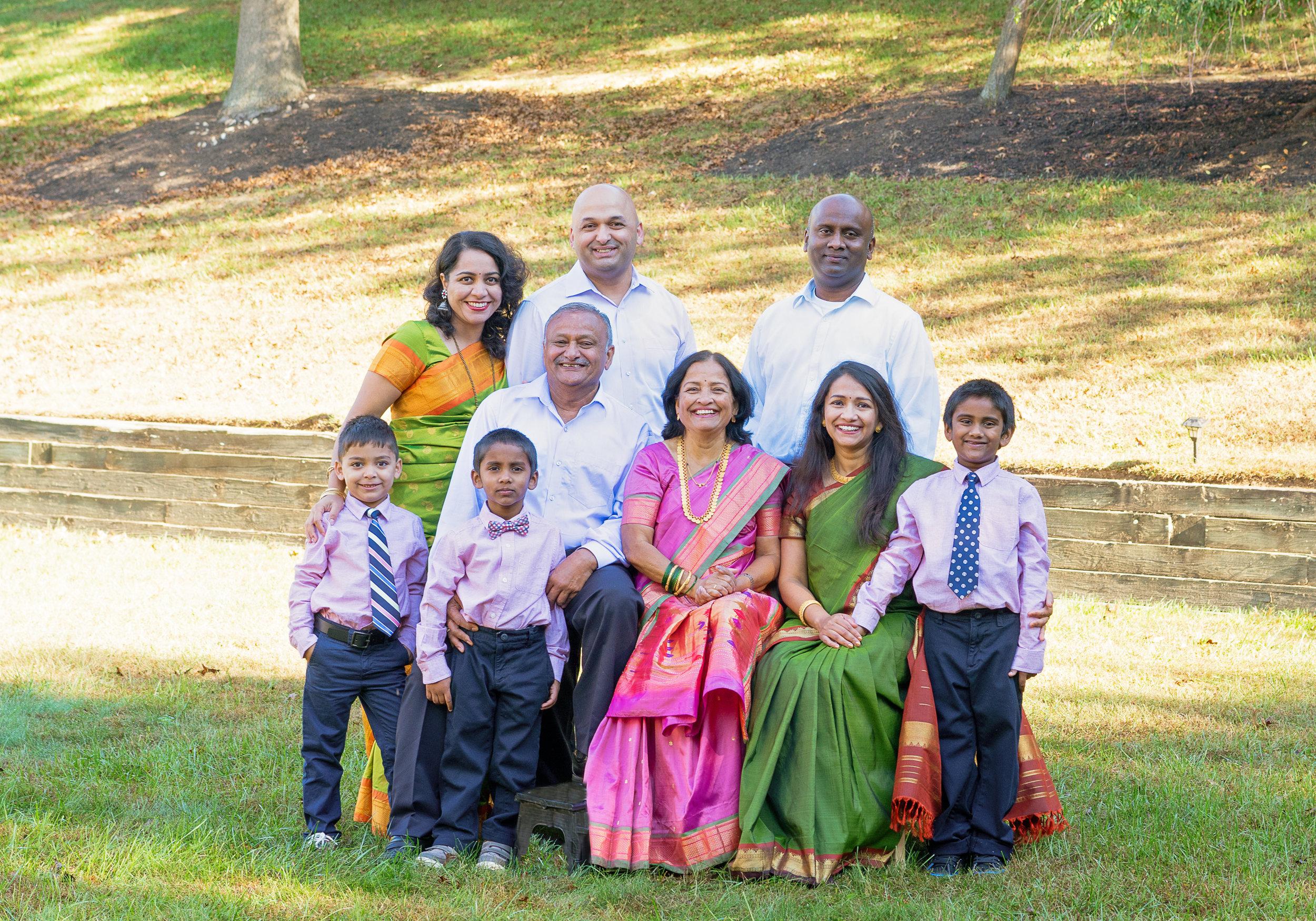 family-portrait-photographer-princeton.JPG