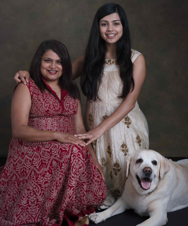 family-portrait-photographer-nj.jpg