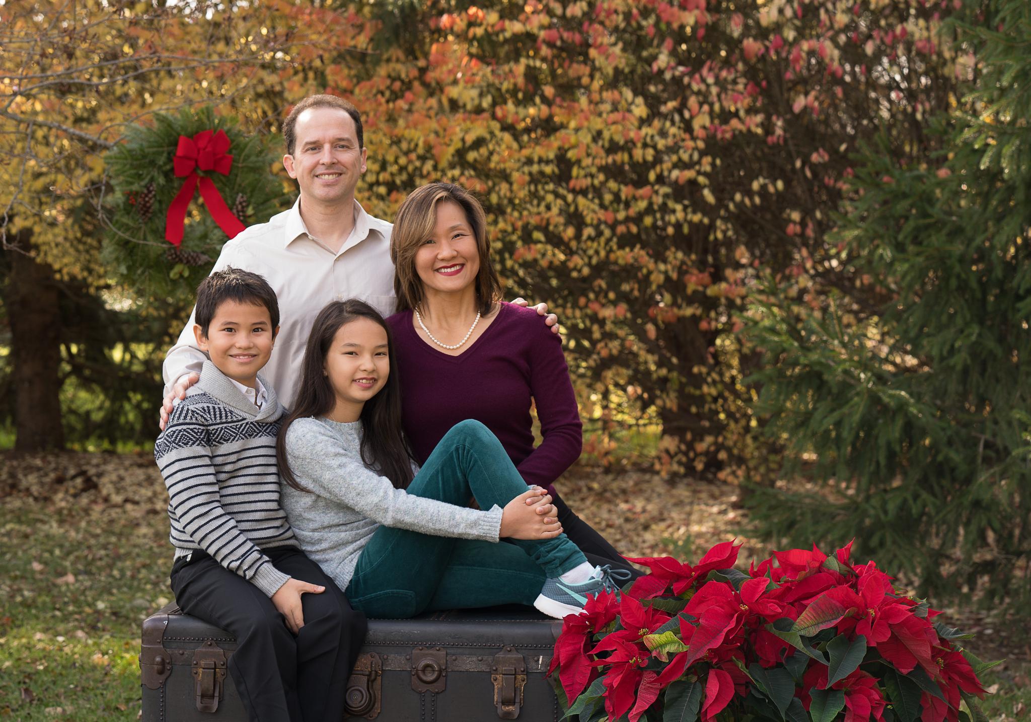 Fall-family-portraits-new-jersey.jpg