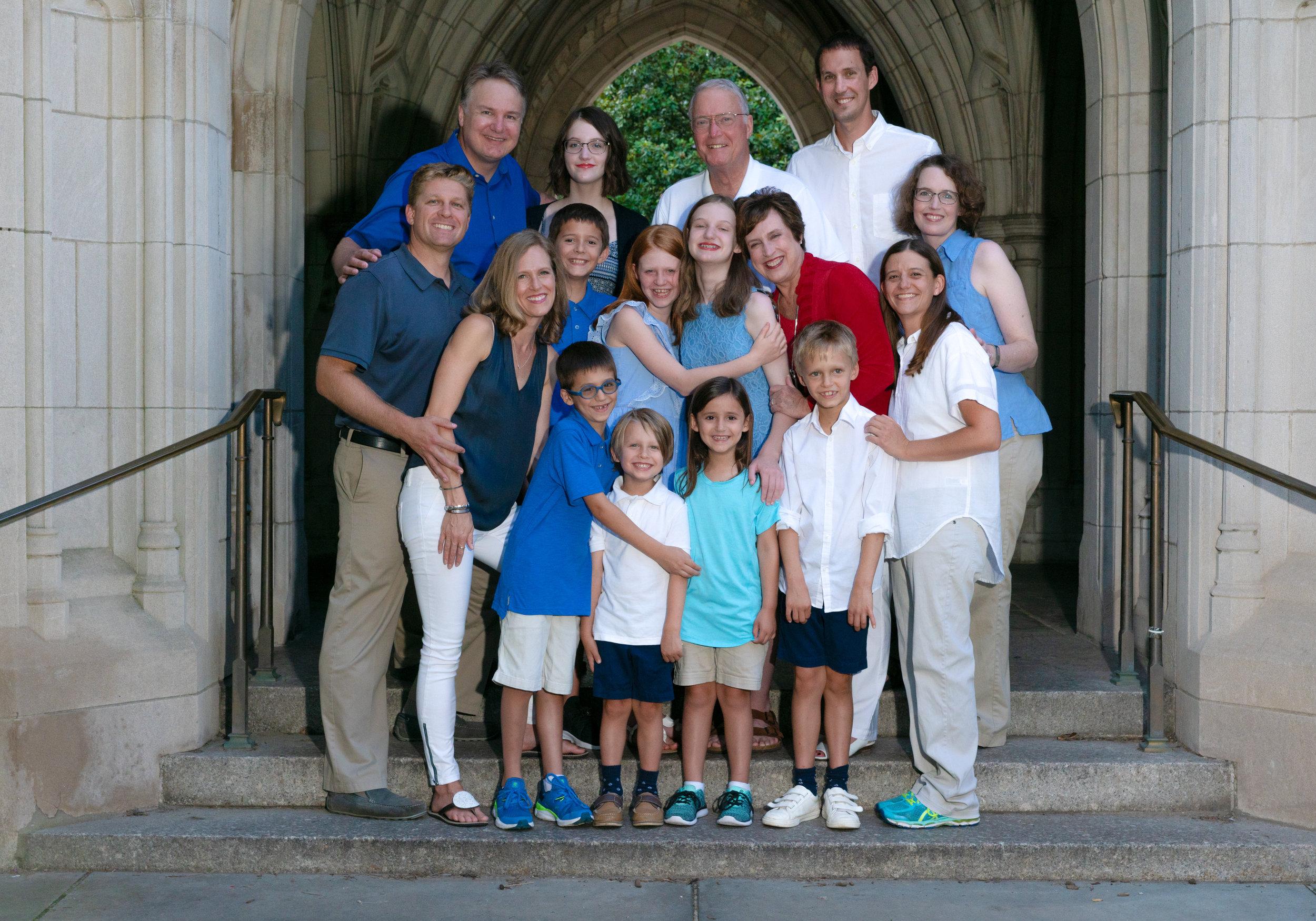 Family-Photographer-CentralNJ.JPG