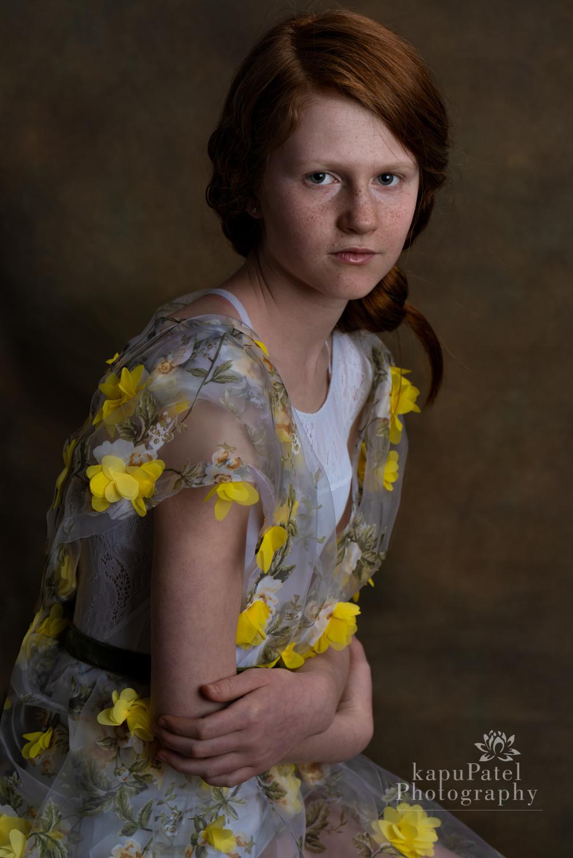 Tween-Portrait.jpg