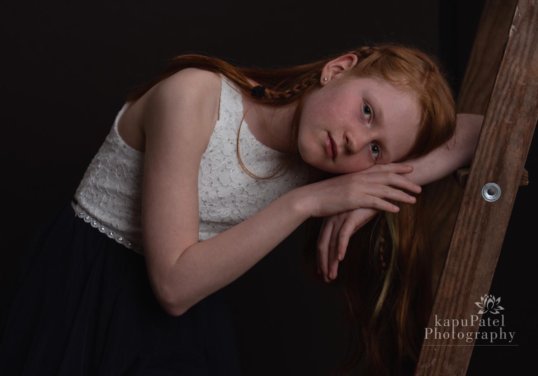 Tween-Portrait-Photography.jpg
