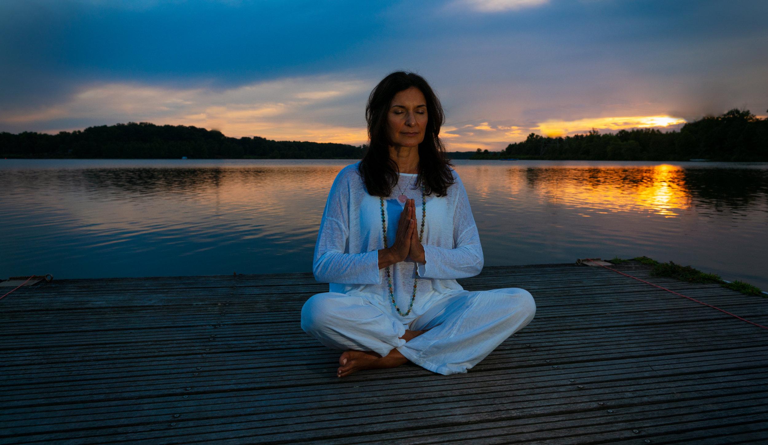 Sunset-Yoga-Portrait.jpg