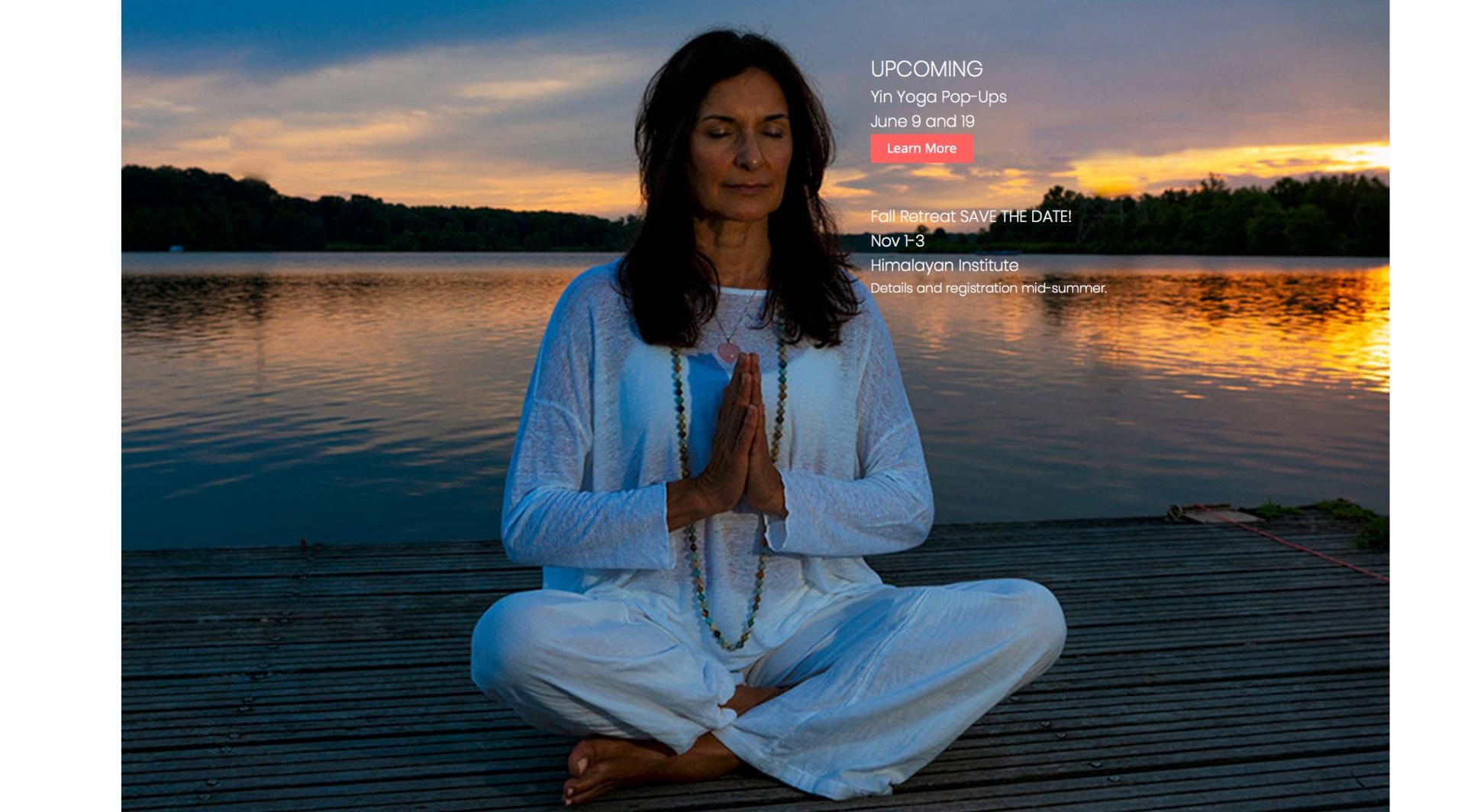 Yoga-Portraiture-WestWindsorNJ