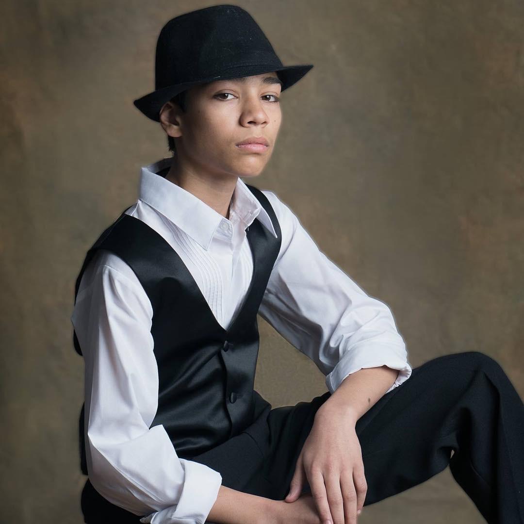 Tween-Teen-Portrait.JPG