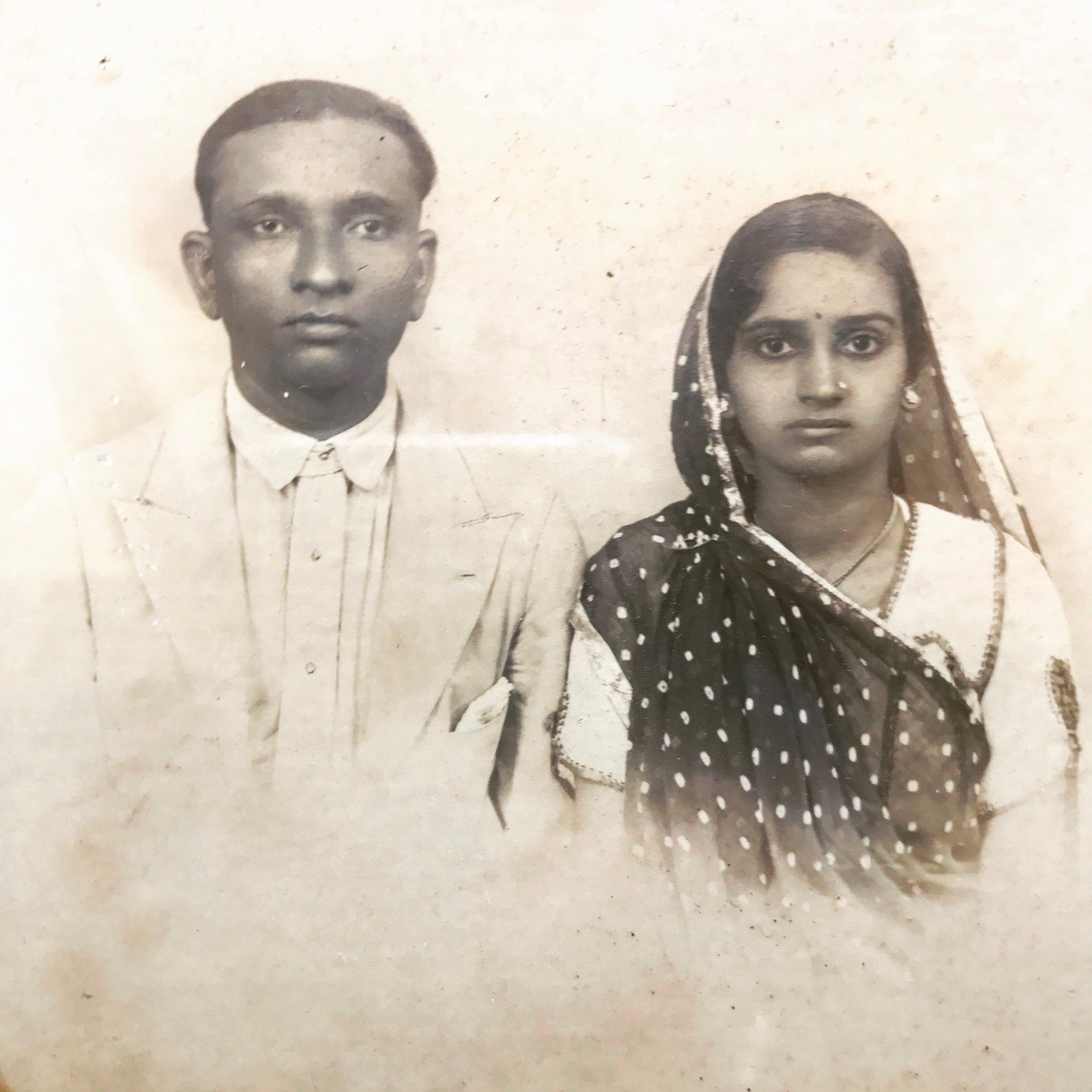 Family-portraiture.JPG