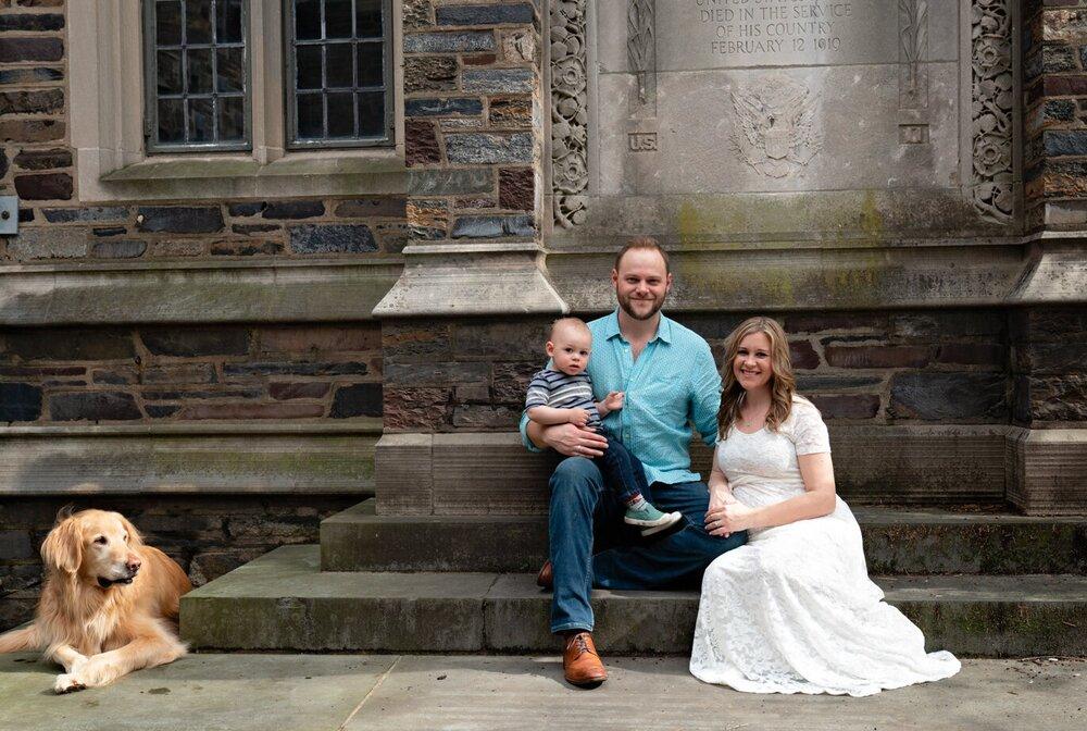 family-princeton-portraits.jpg