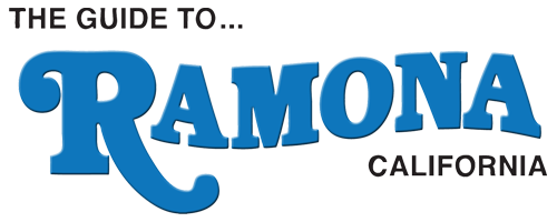 RamonaGuide_footer-logo.png